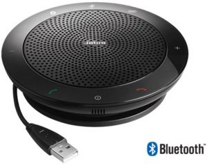 Jabra Speak 510 Bluetooth