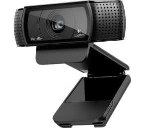 hd-webcam-pro-c920